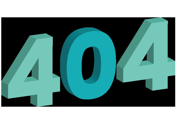 404 img