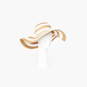 15.Women Floppy Hat 300x300