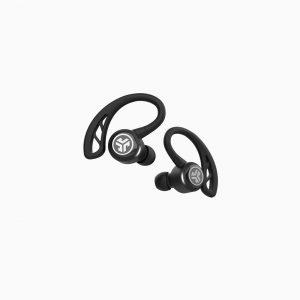 04.JLab Epic Air Elite True Wireless Sport Earbuds 300x300