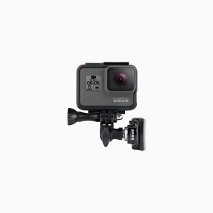 13.GoPro Helmet Front and Side Mount 300x300