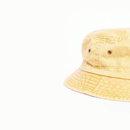 21.Acid Wash Bucket Hat 450x450