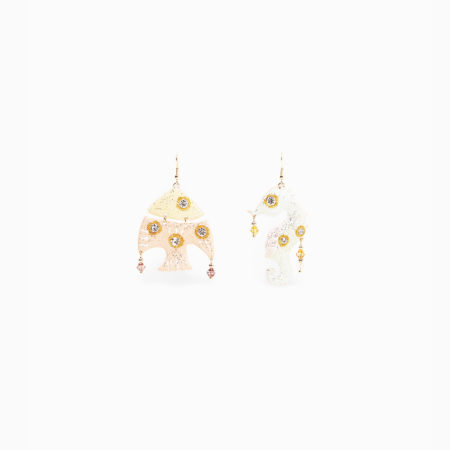 24.WHIMSICAL EARRINGS 450x450