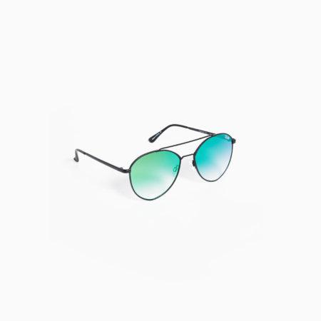 34.Dragonfly Sunglasses 1 450x450