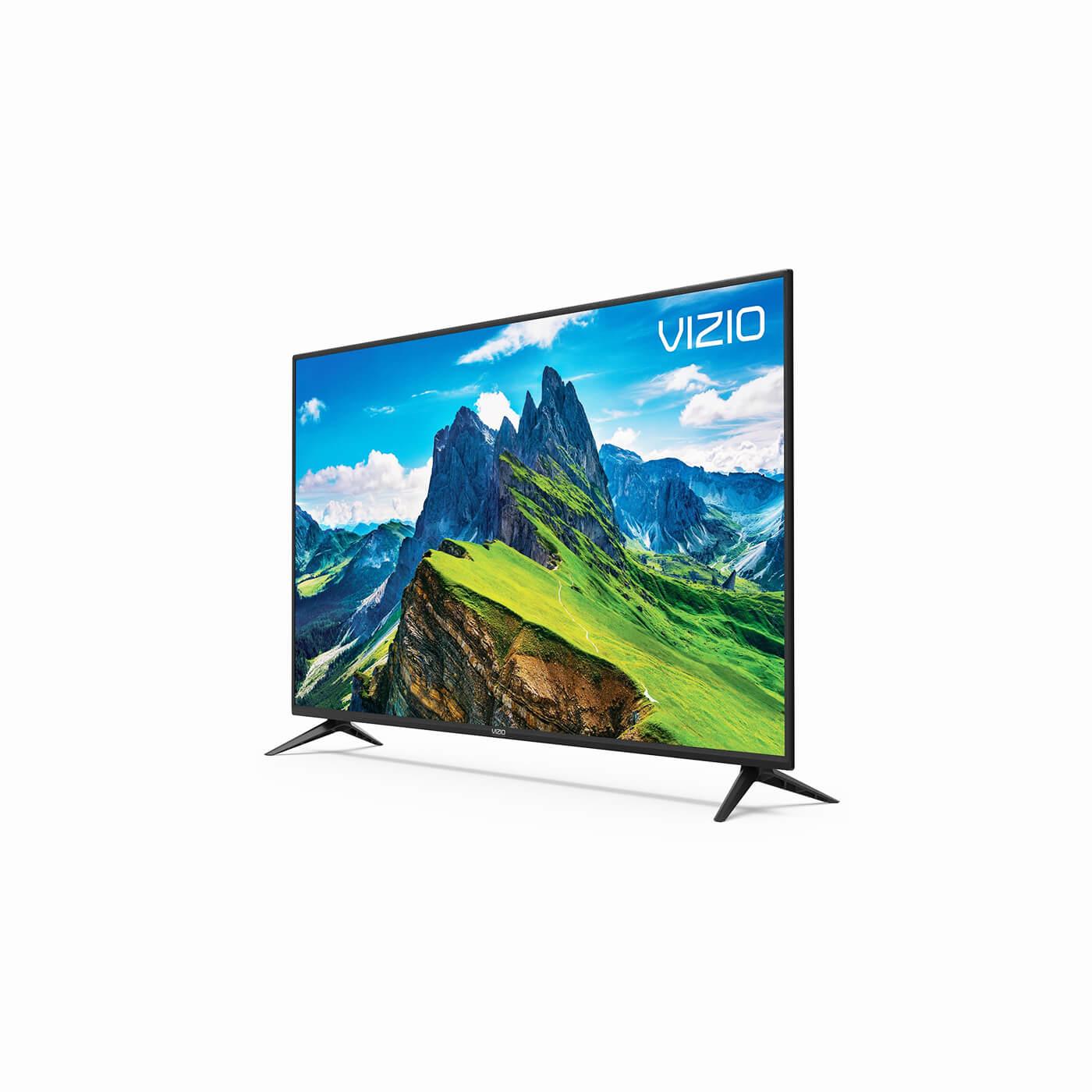 05.VIZIO V Series Class 4K HDR Smart TV
