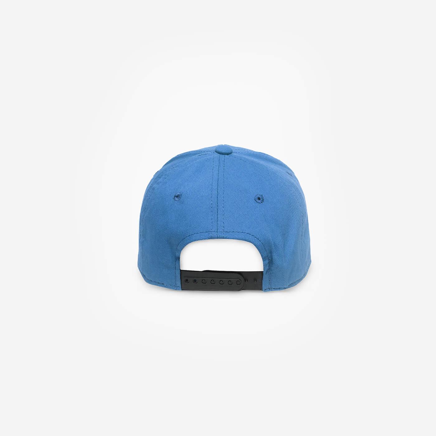 Army Baseball Cap. 150x150