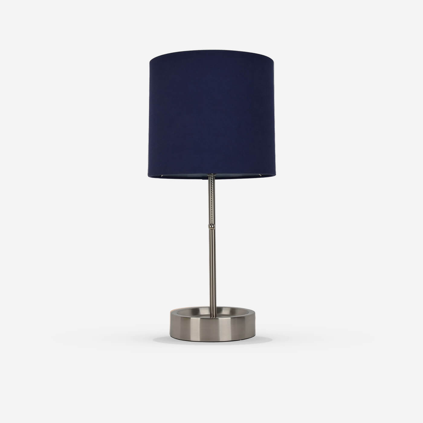 Stick Lamp Room Essentials 150x150