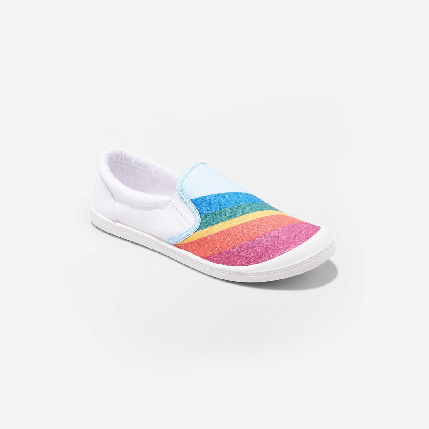 WomenMadShoes