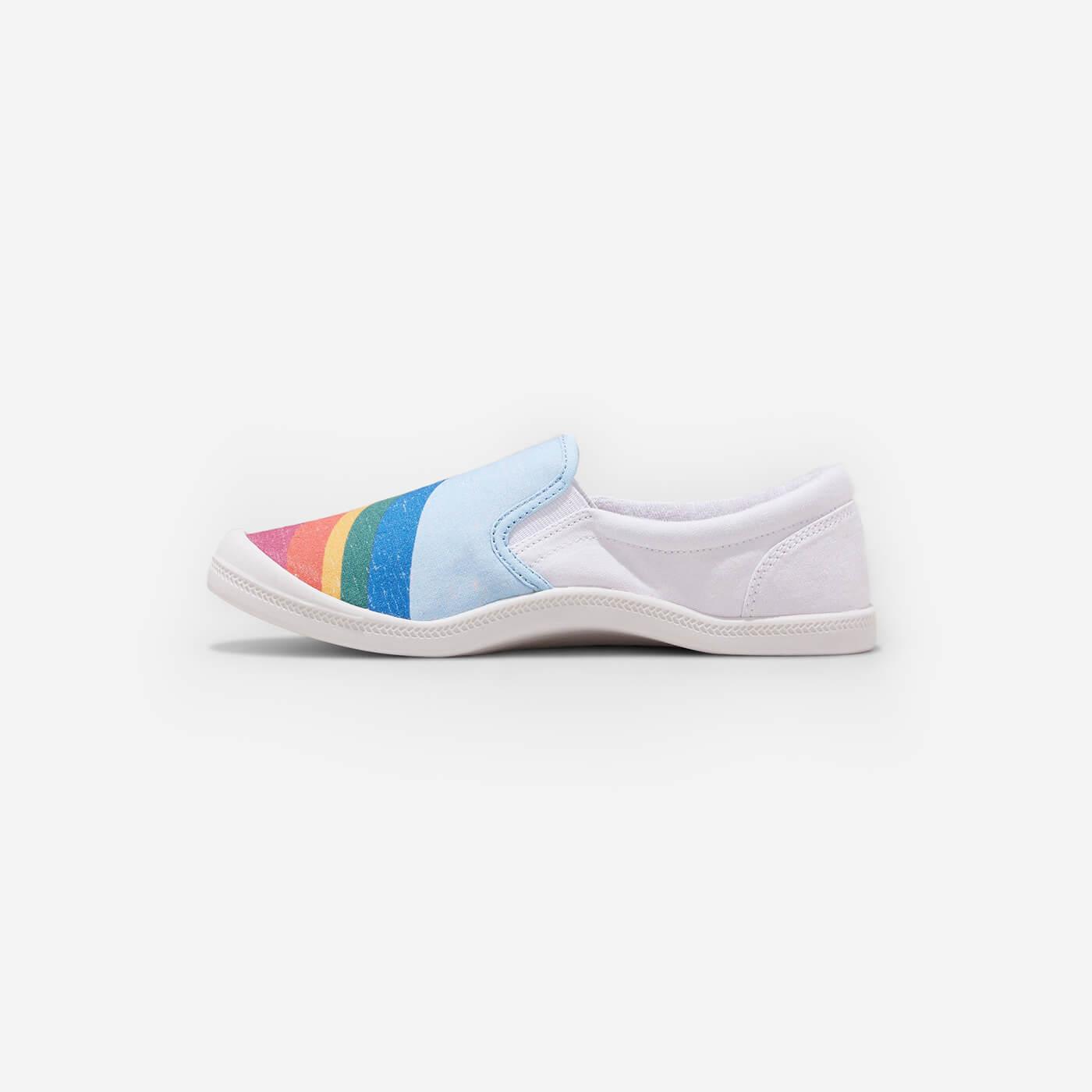WomenShoes 150x150