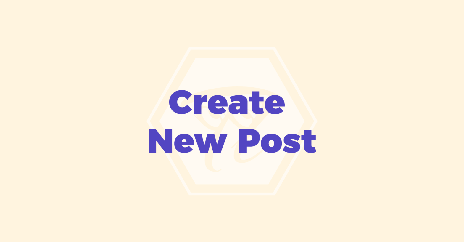 create__new_post 1 1568x817