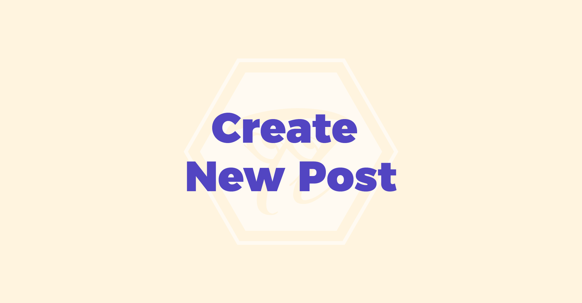 create__new_post 1