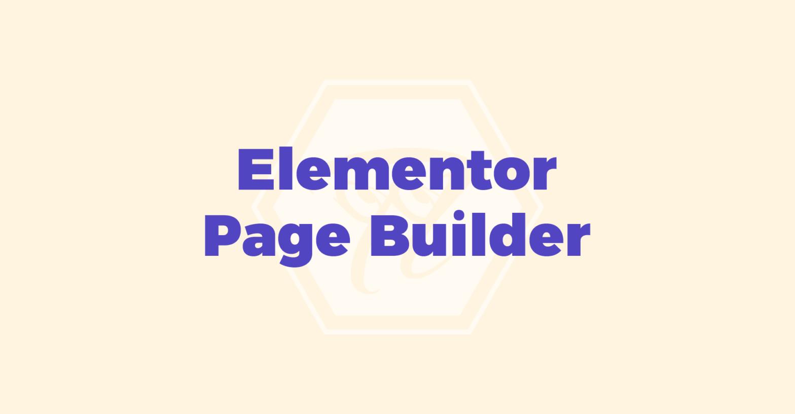 elementor_page_bulder 1568x817