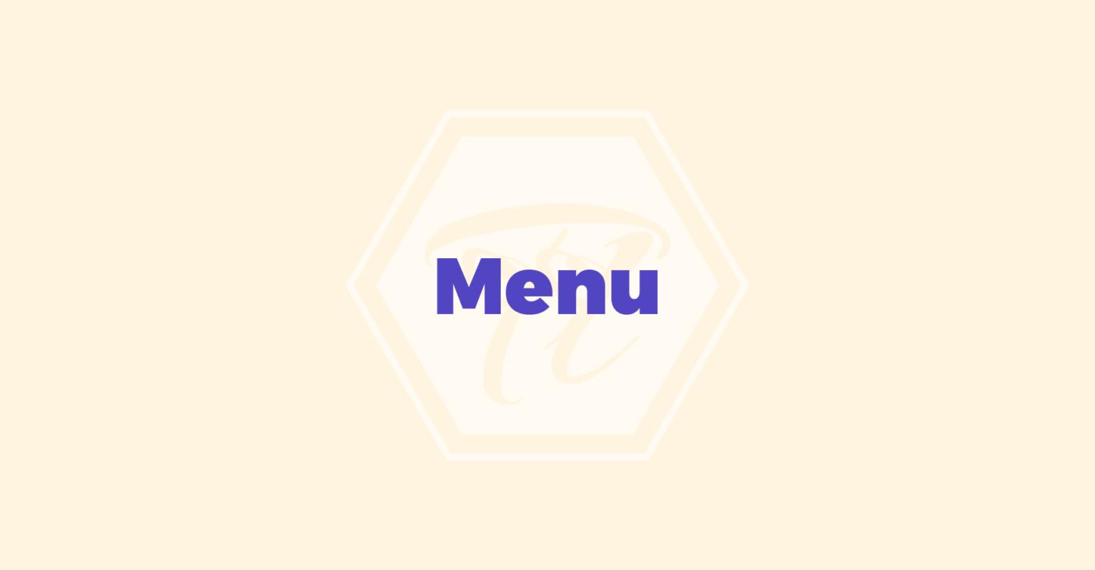 menu 5 1568x817