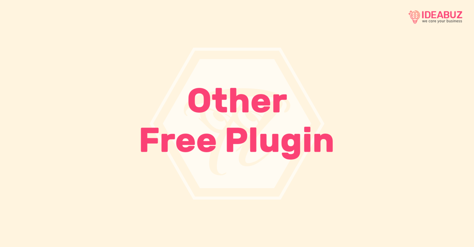 other_plugins 2 1568x817