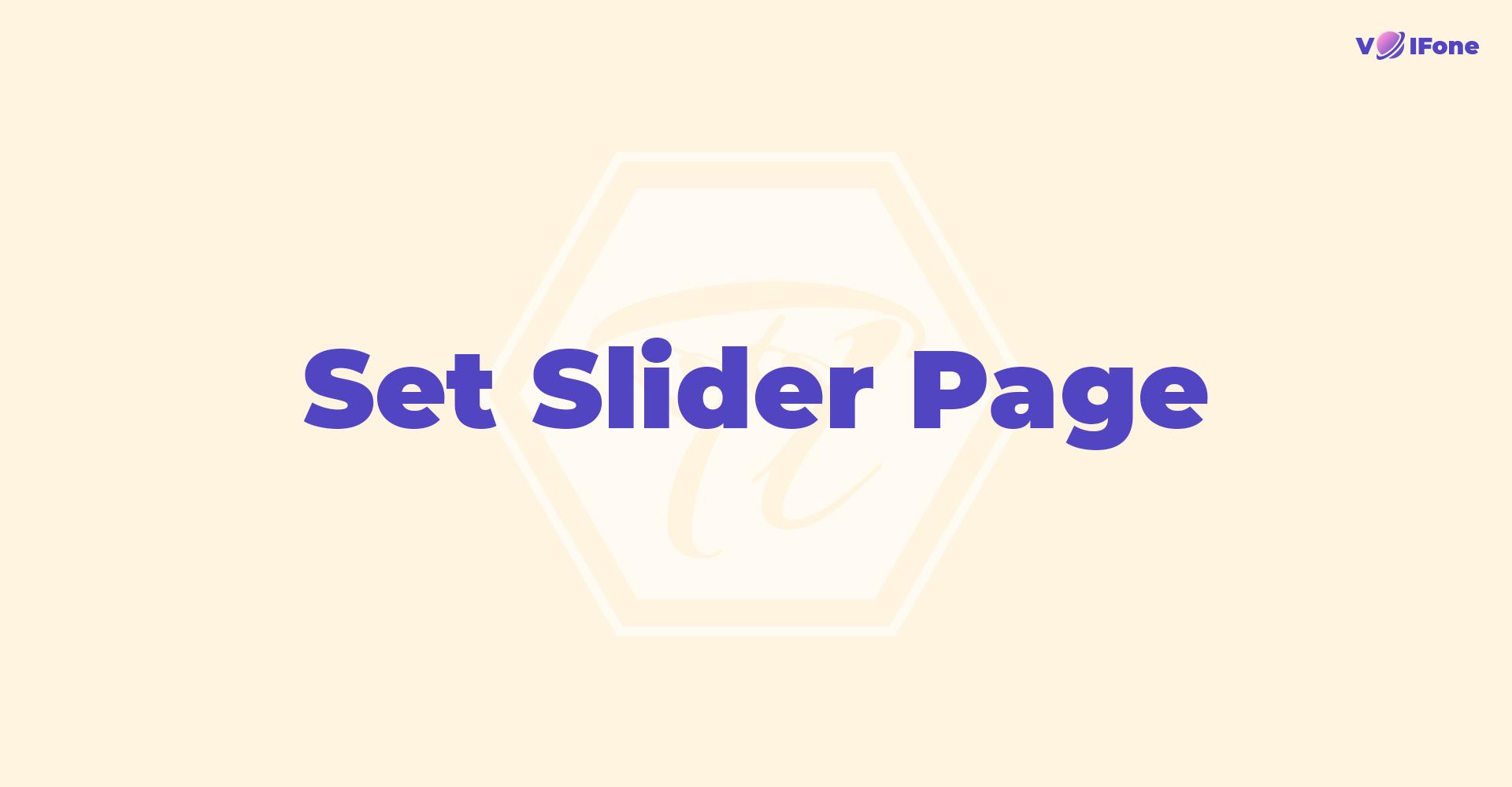 set_slider_page 1