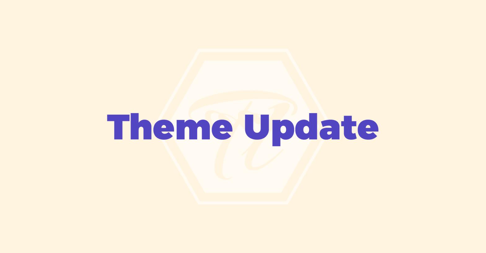 theme_update 4 1568x817