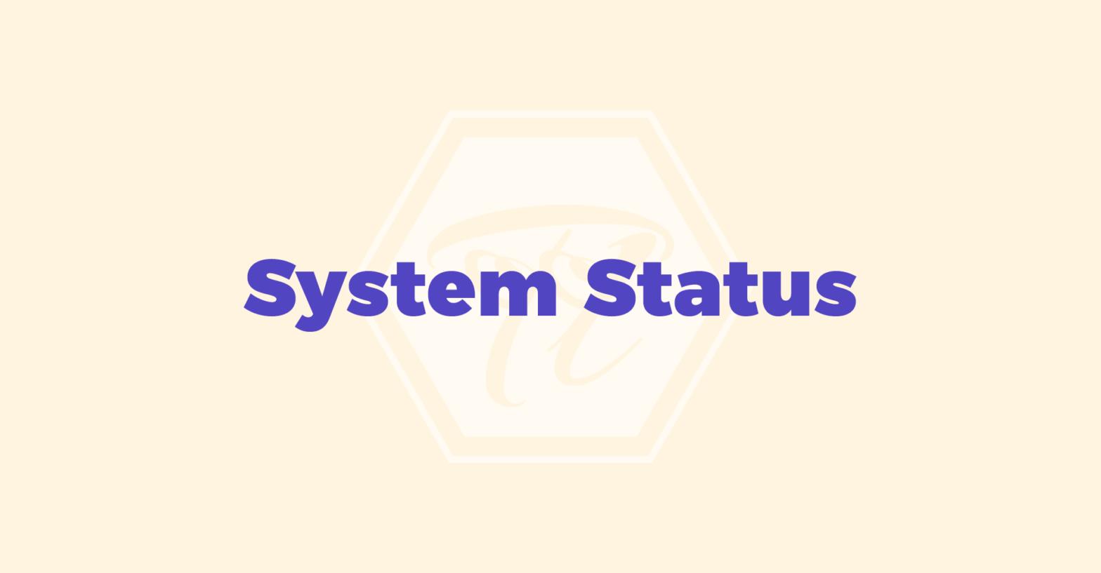 system_status 3 1568x817