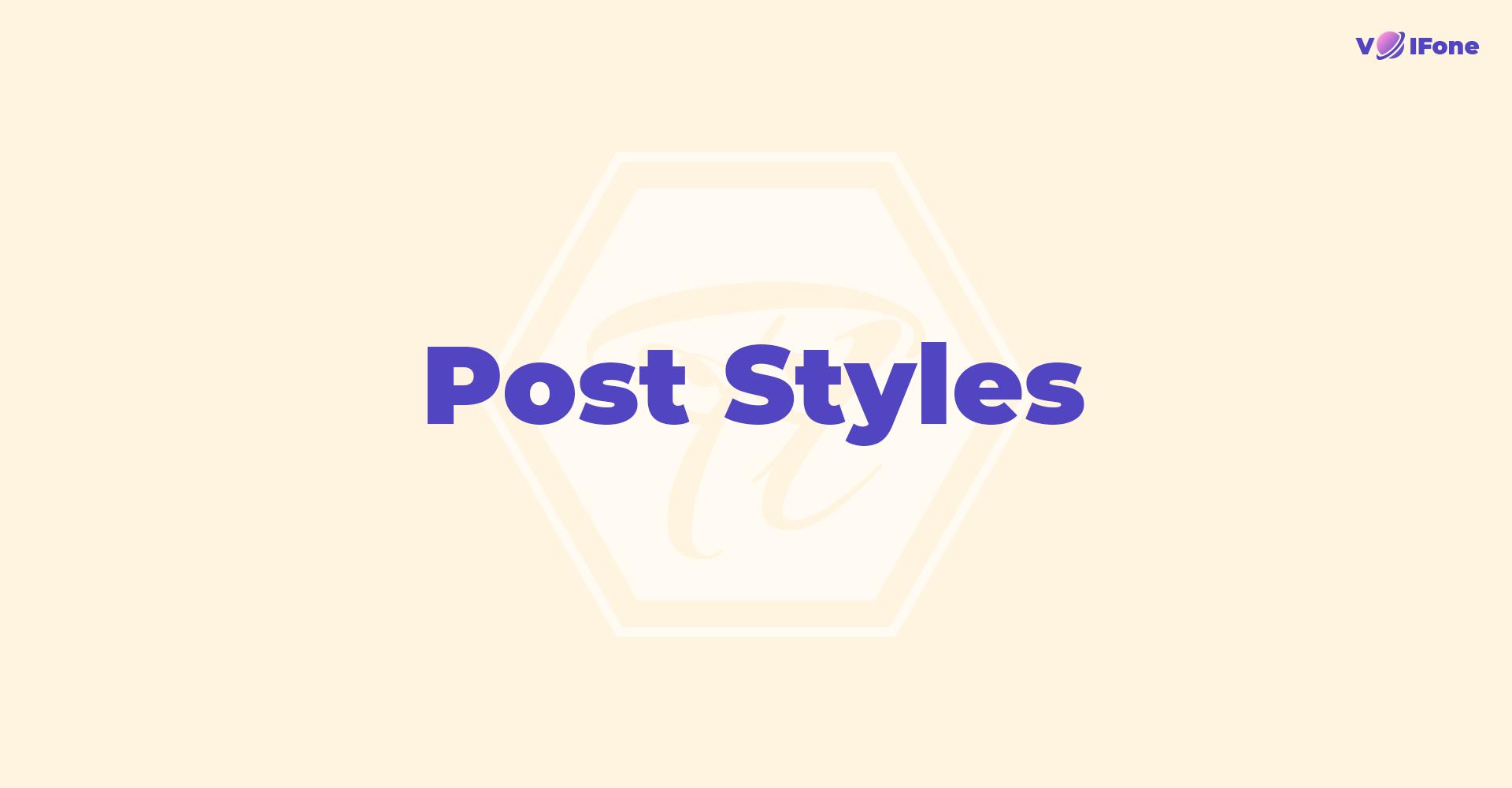 Post_Style 1