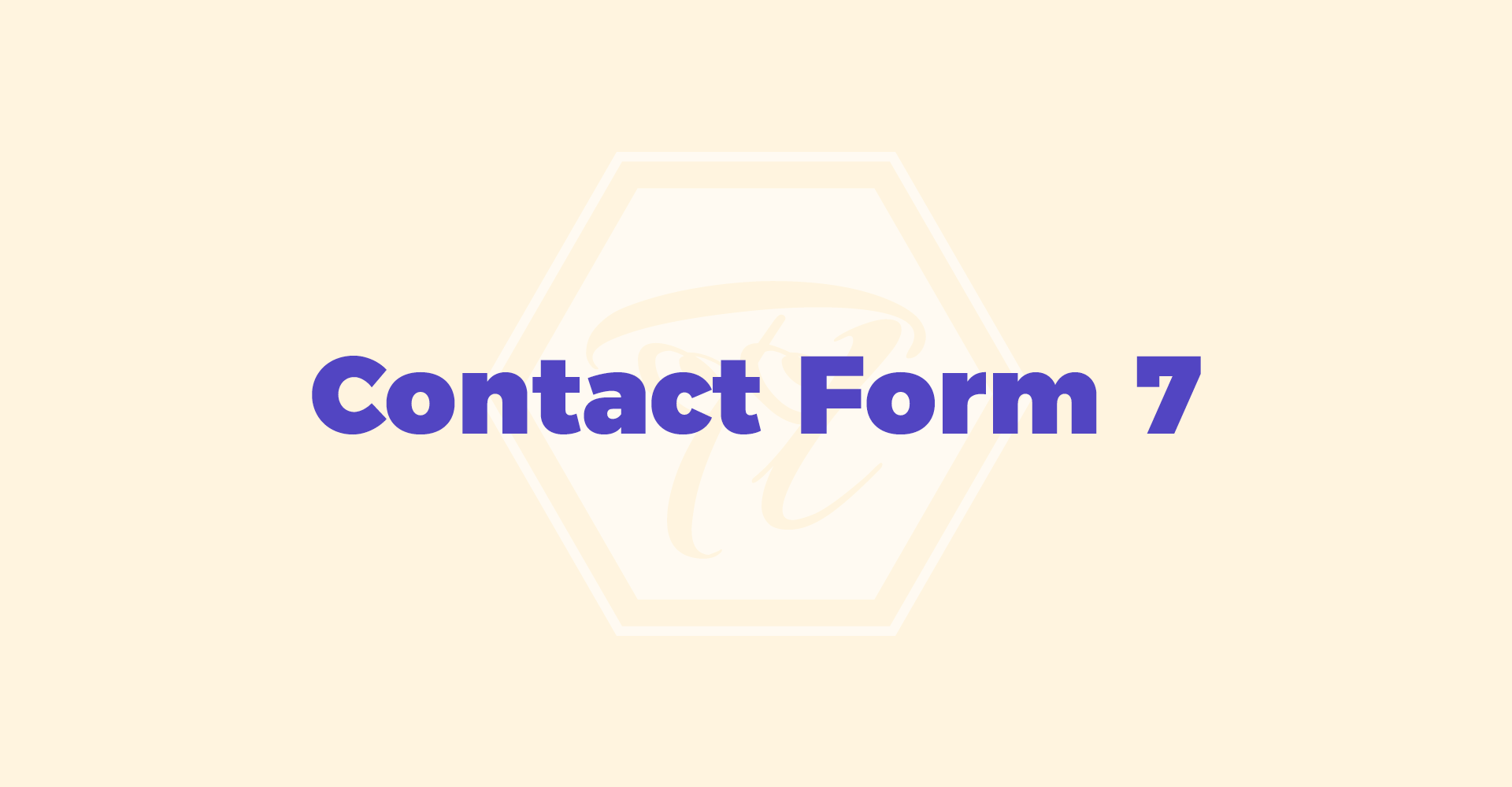 contact_form_7 4