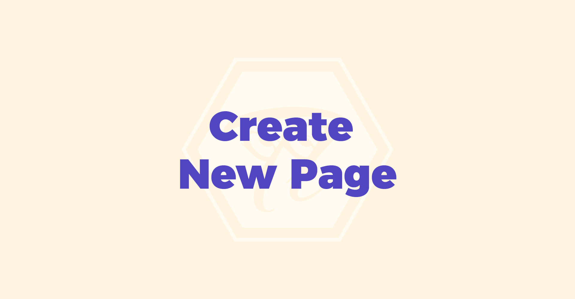 create_new_page
