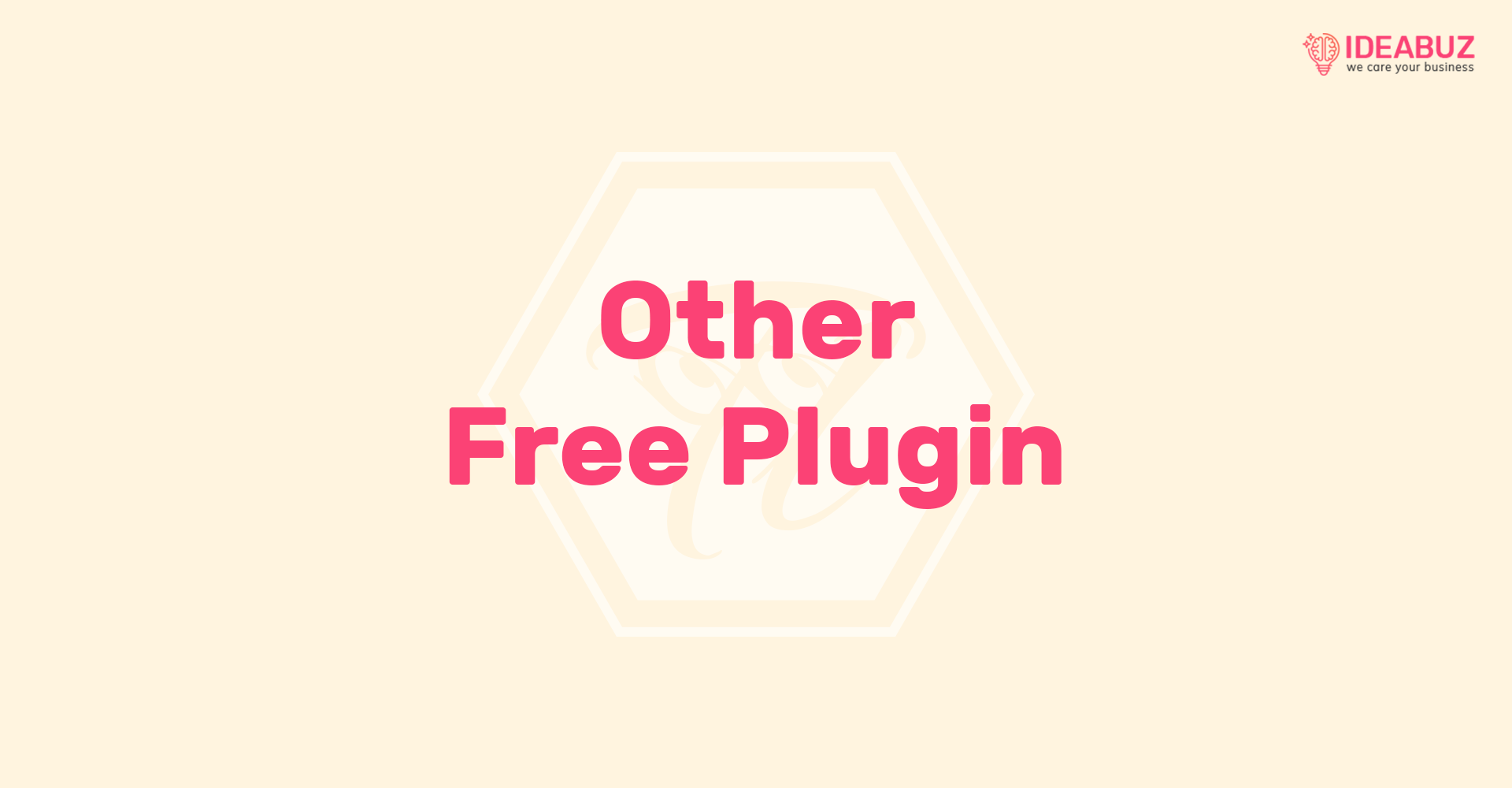 other_plugins 2