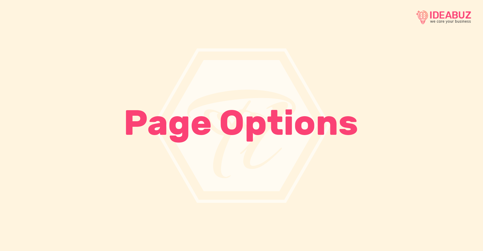 page_options 2
