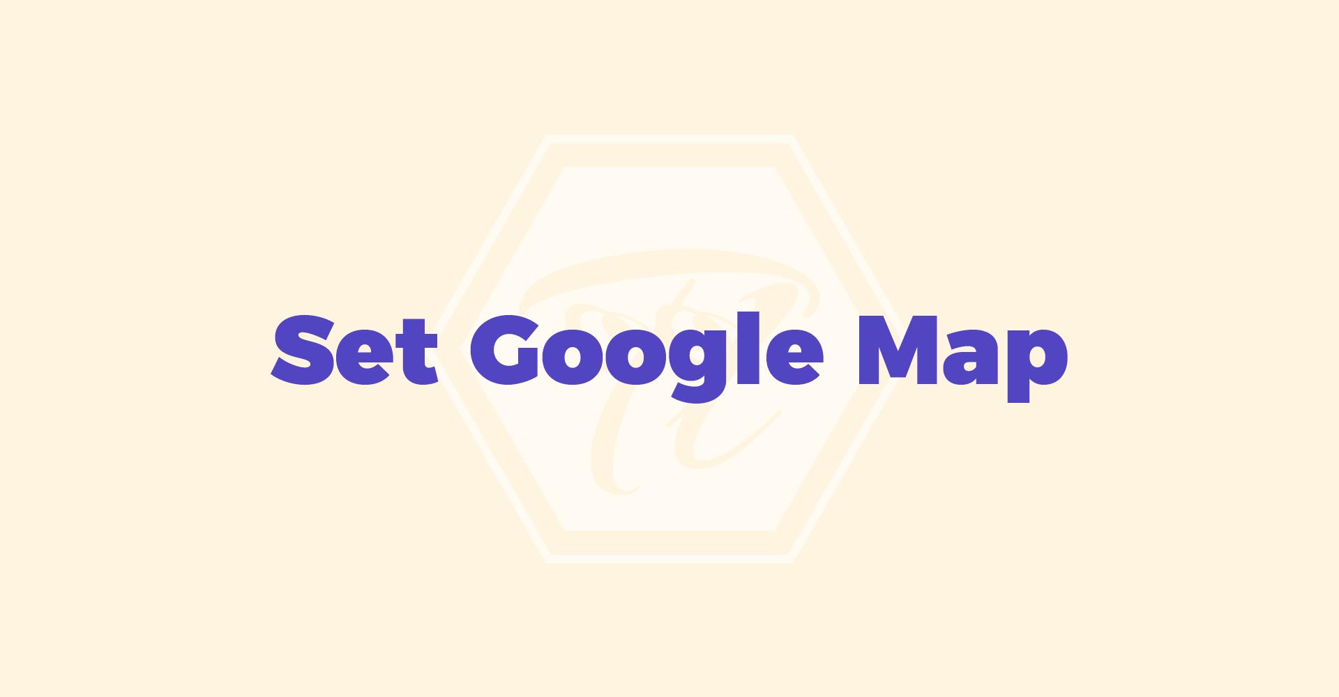 set_google_map