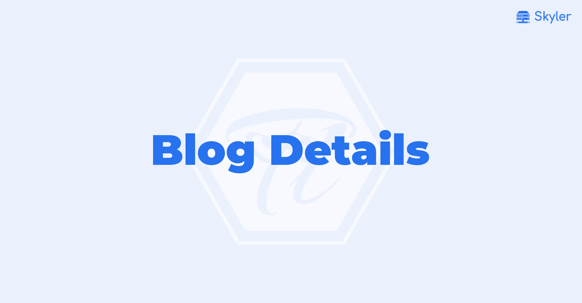 Blog_Details