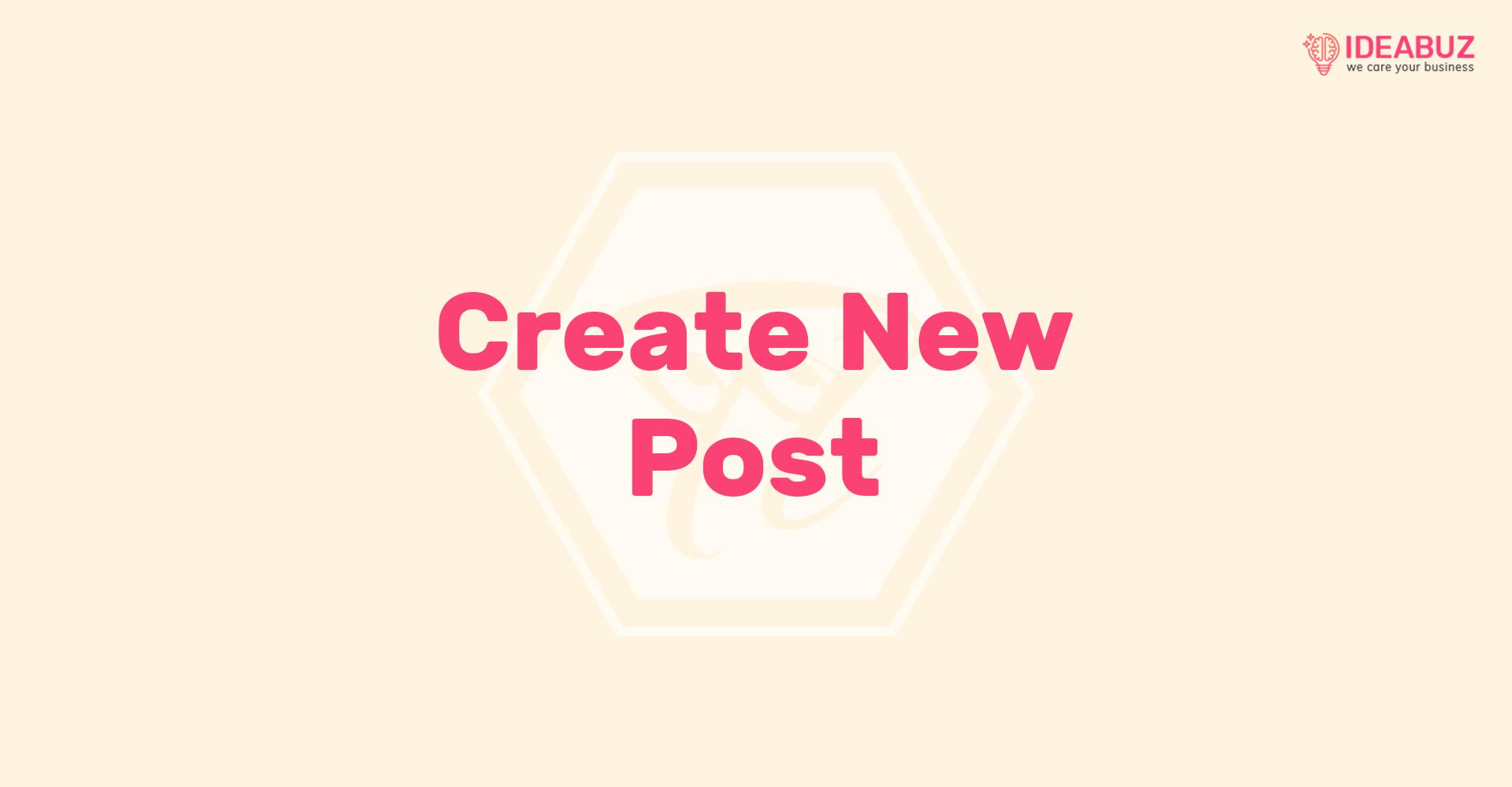 create_post 2