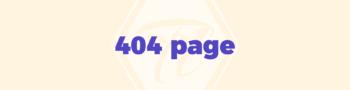404 1 1 350x90