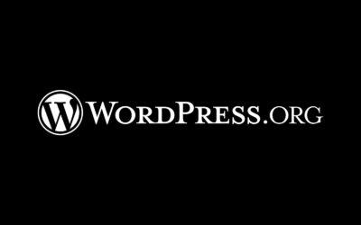 install wordpress 1 400x250