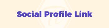 social_profile_link 1 1 350x90