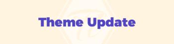 theme_update 1 1 350x90