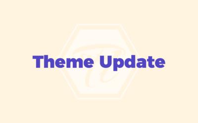 theme_update 1 1 400x250