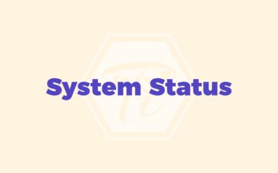 system_status 1 1 400x250
