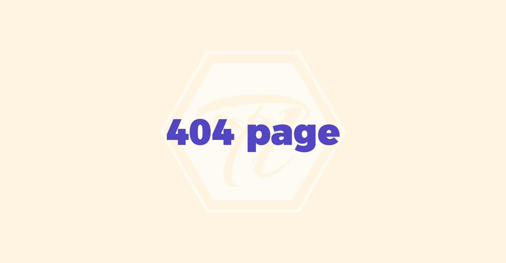 404 1 1 2