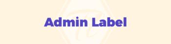 admin_label 1 2 350x90