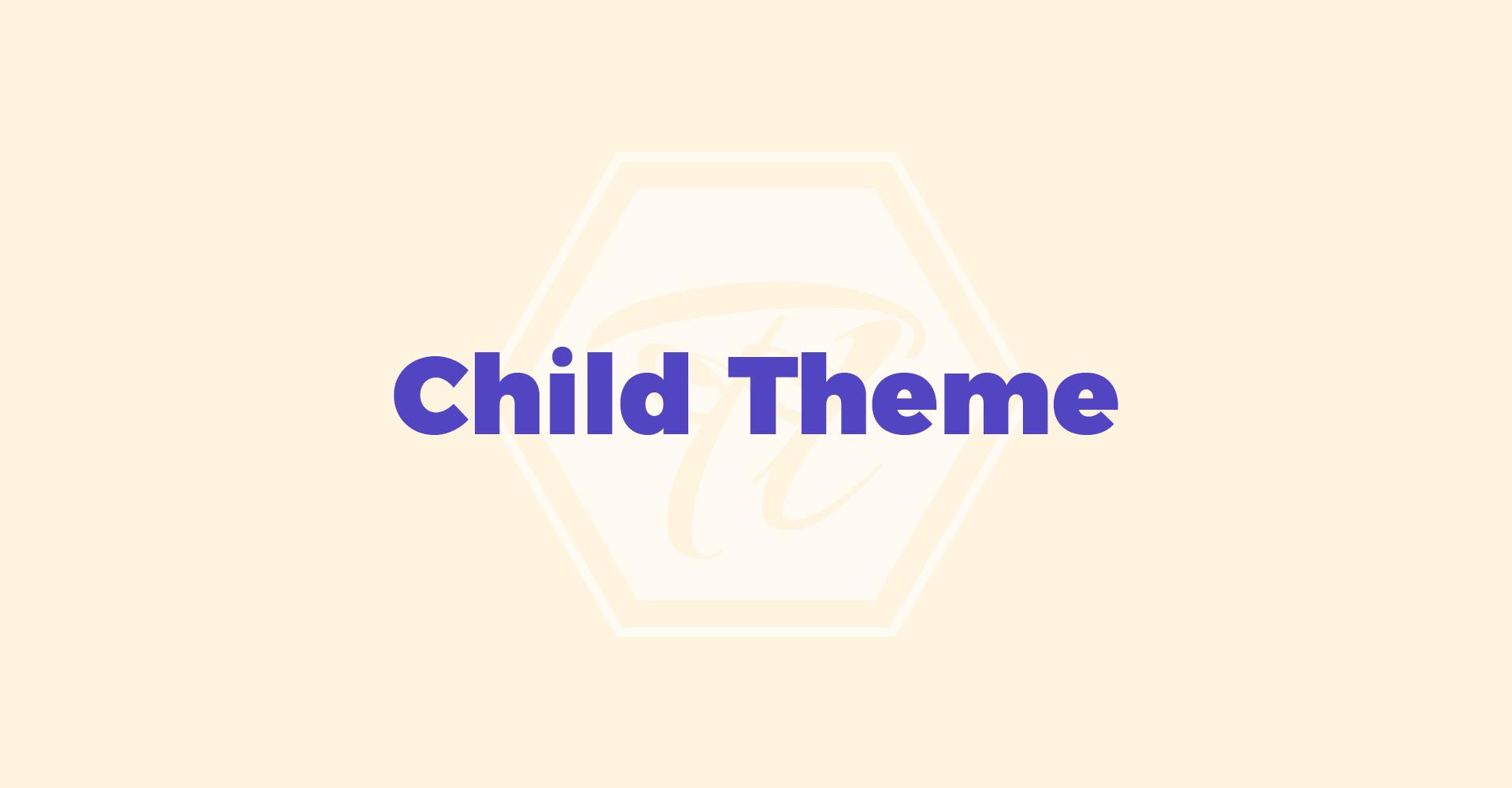 child_theme 1 1 2