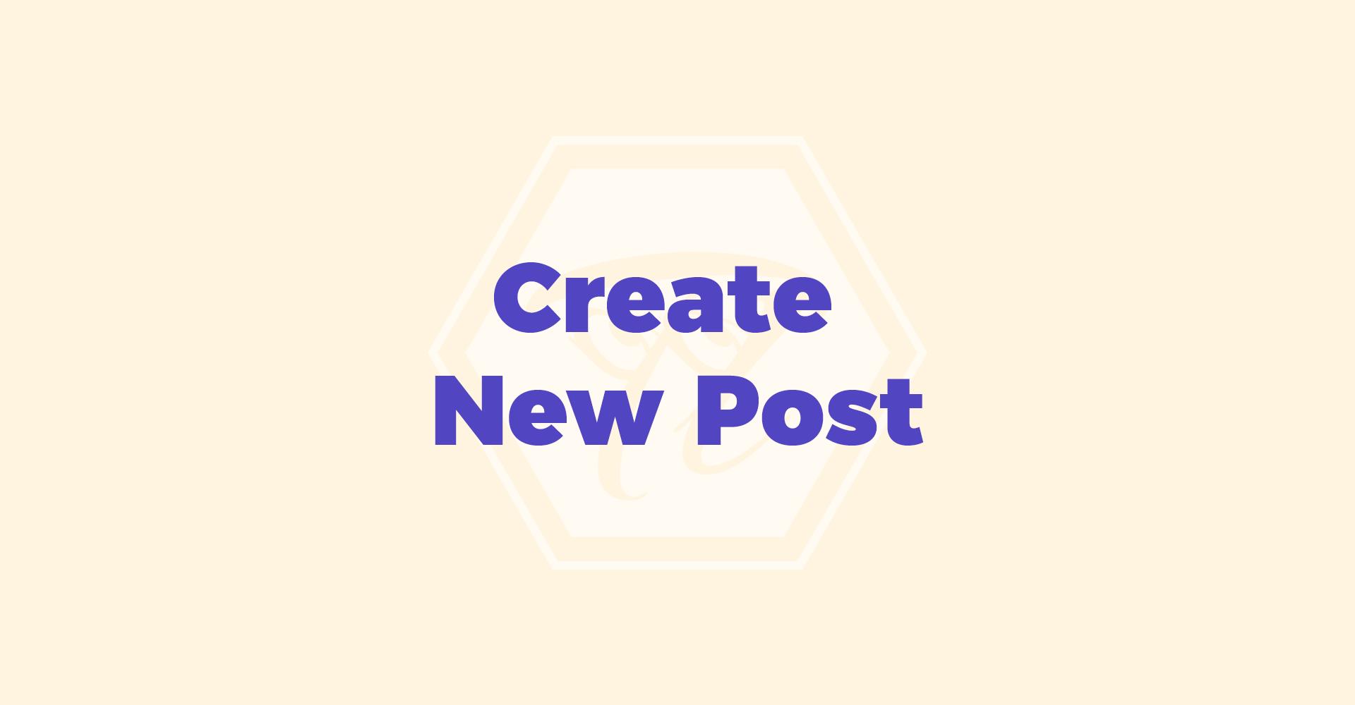 create__new_post 1 1 3