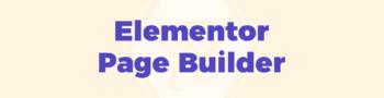 elementor_page_bulder 1 1 2 350x90