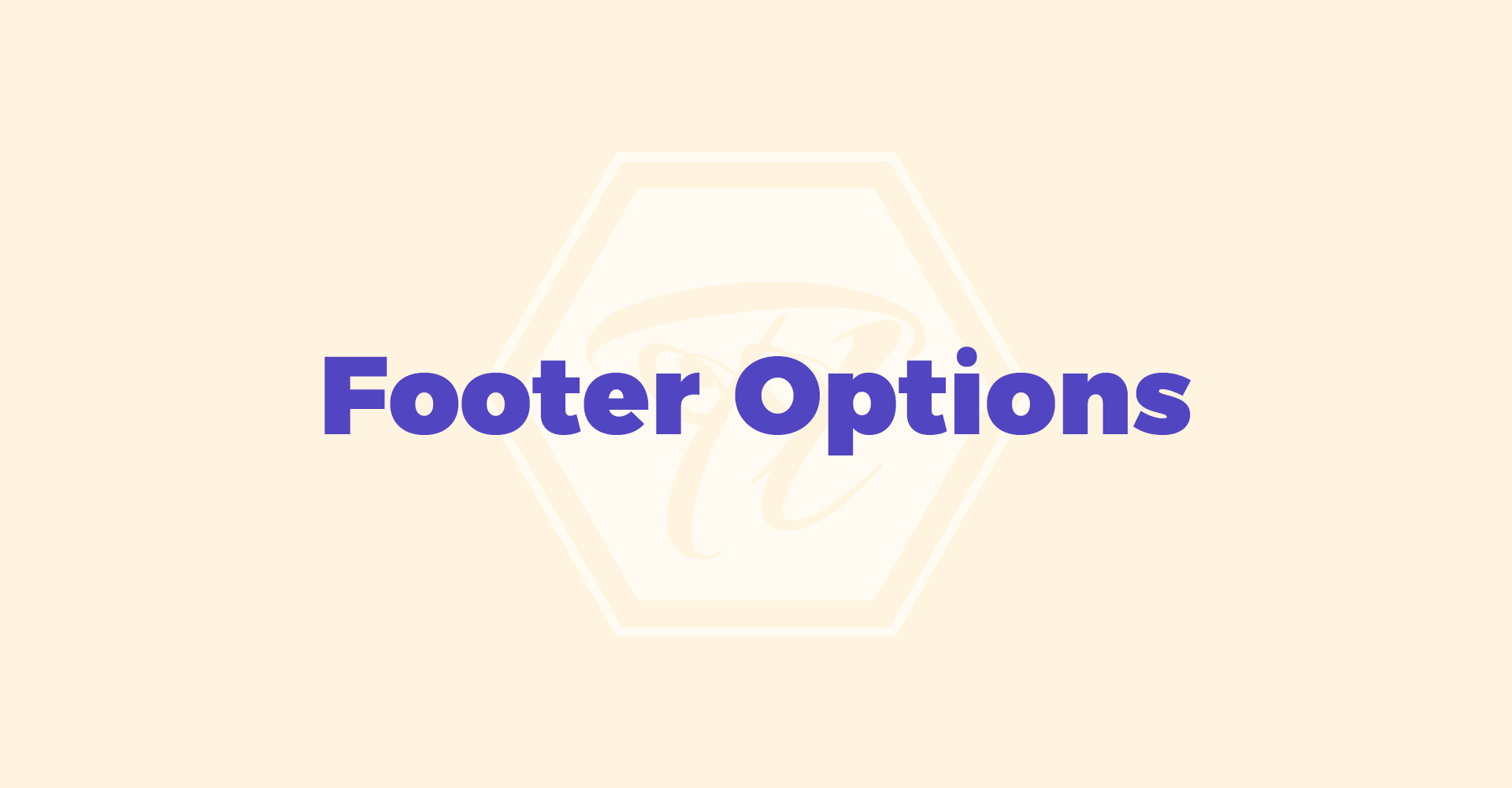 footer_options 1 1 2