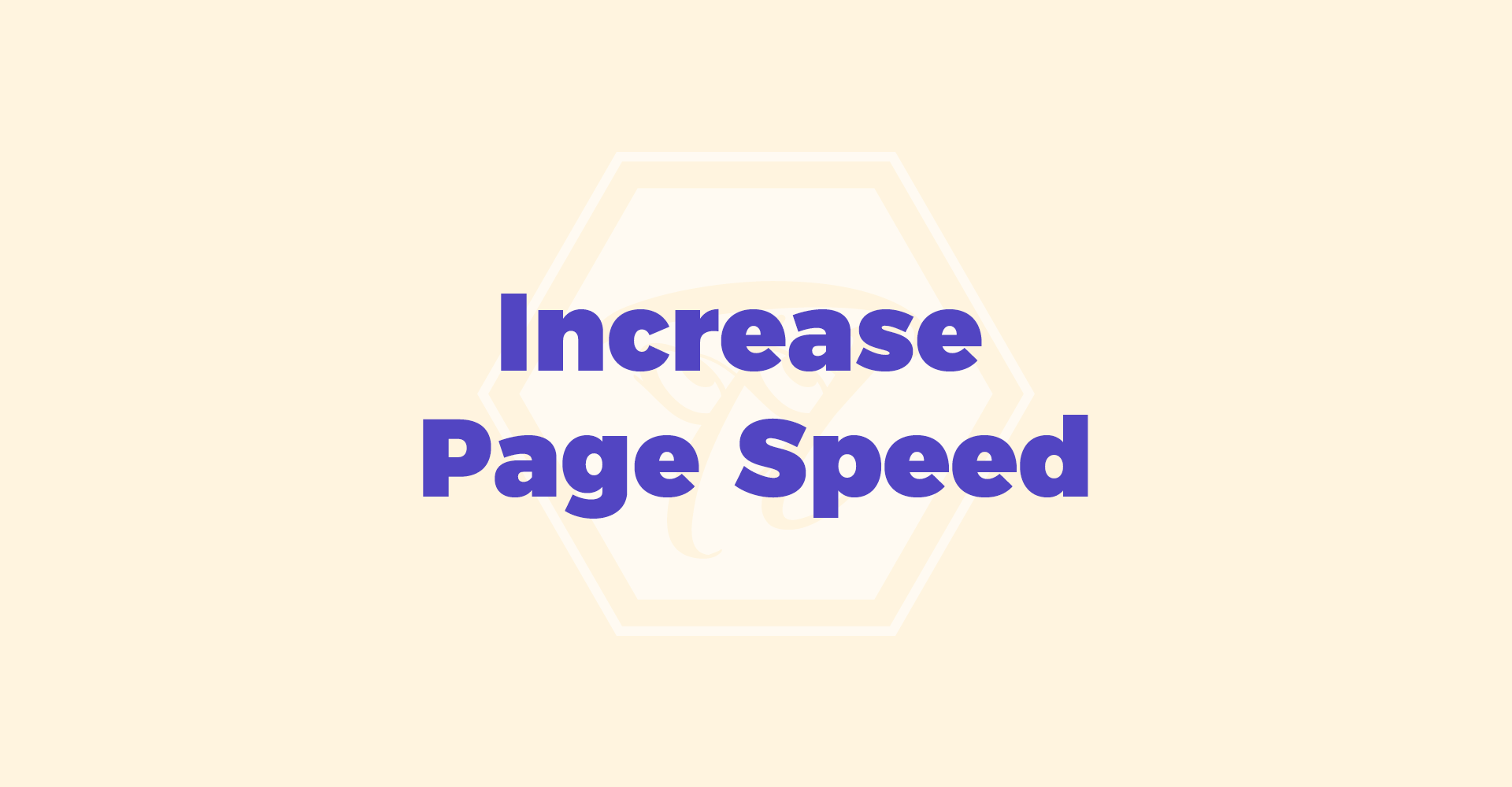 increase_page_speed 2