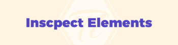 inspect_elements 1 1 2 350x90