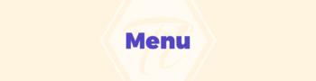 menu 1 1 2 350x90