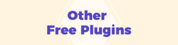 other_free_plugins 1 1 2 350x90