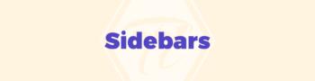 sidebars 1 1 2 350x90