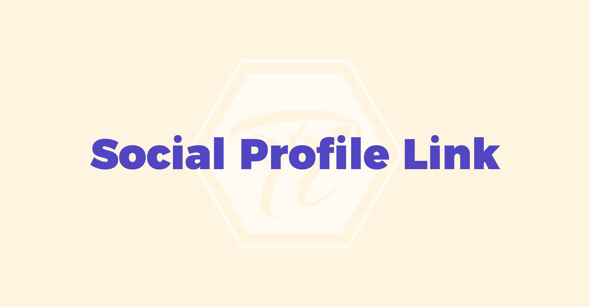 social_profile_link 1 1 2