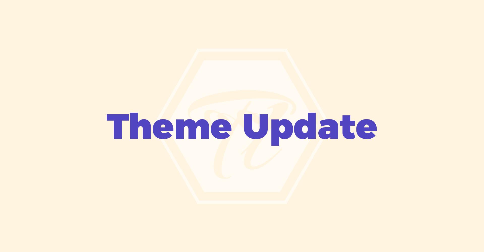theme_update 1 1 2