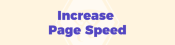 increase_page_speed 1 2 350x90