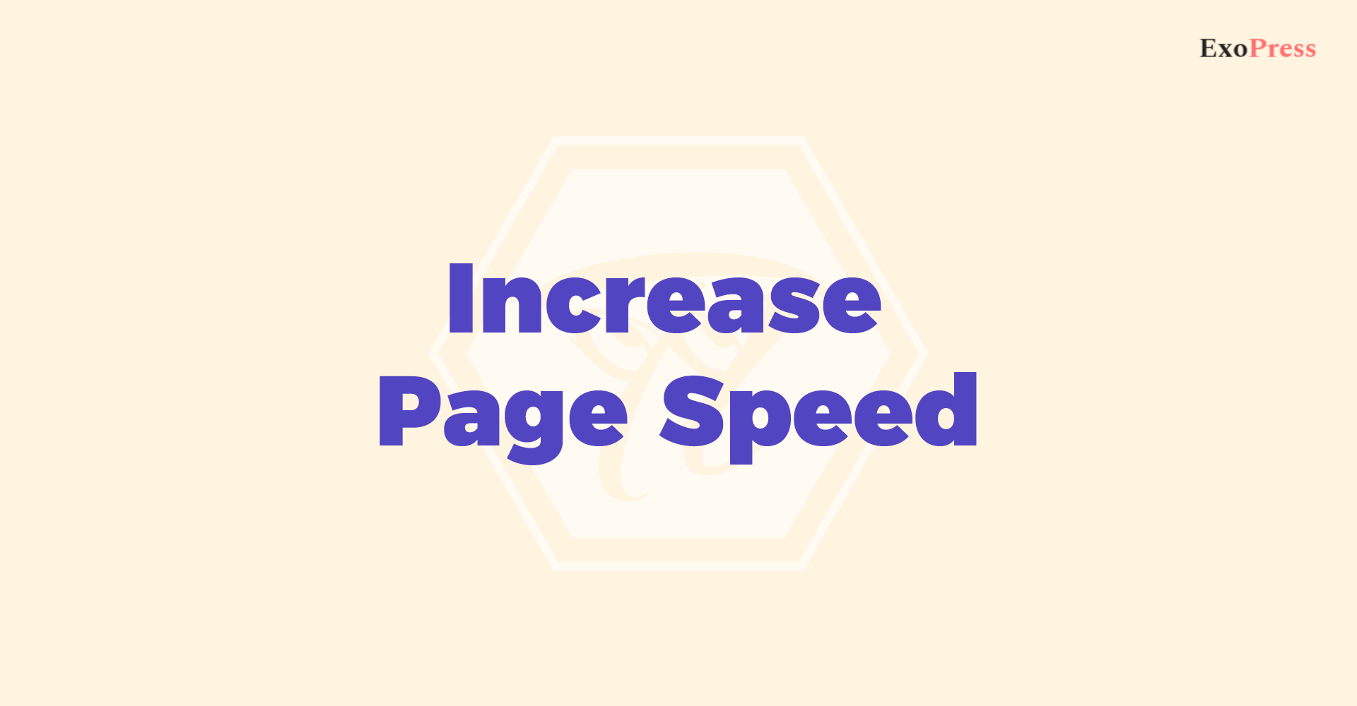 increase_page_speed 1 2