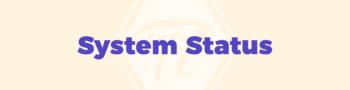 system_status 1 1 2 350x90